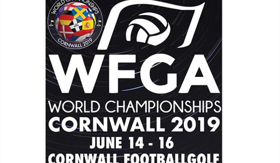 World Football Golf Championships
