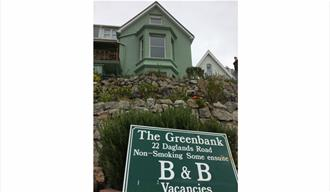 The Greenbank B&B