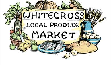 Whitecross Local Produce Market